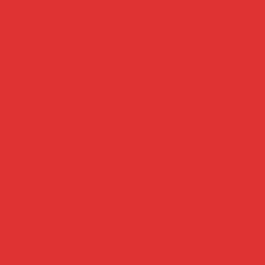 Elektro überarbeiten s.r.o. - Olomouc