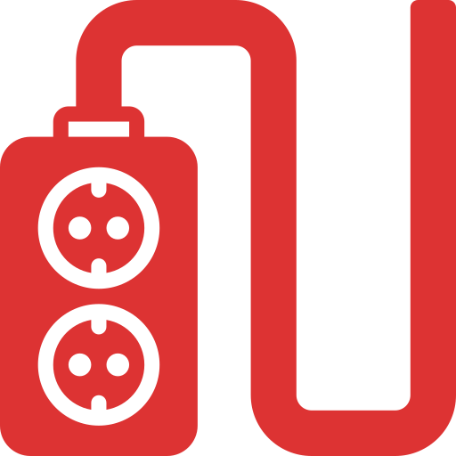 Elektro revize